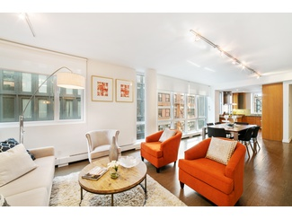 Renwick Modern | 22 Renwick Street| # 4A FURNISHED OR UNFURNISHED SHORT OR LONG TERM