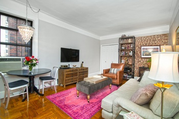 **New To The Market **230 E.71 St** One Bedroom Pre War Charm **
