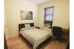No Fee* Charming Two Bedroom in Columbus Circle, Hell's Kitchen